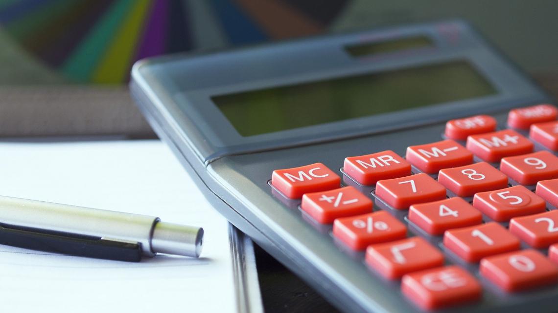 Томичам напоминают о необходимости подать налоговую декларацию и о возможности оформить вычет